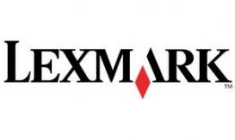 Original Tinte Nr.100XL für LEXMARK S305, magenta