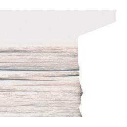 Gütermann Elastik-Kordel Magic Stretch, transparent, 5,0 m