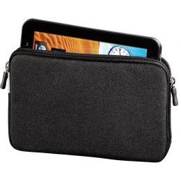 hama Sleeve für Tablet-PC Tab, für 20,32 cm (8) Tablet-PC