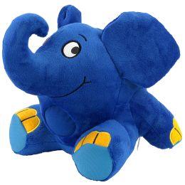 ANSMANN Kuscheltier-Nachtlicht Elefant