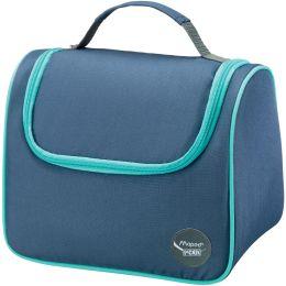 Maped PICNIK Lunch-Tasche ORIGINS, blau/türkis