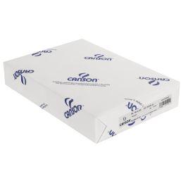 CANSON Zeichenpapier 1557 Dessin JA, 120 g/qm, DIN A4
