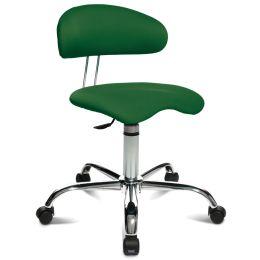 Topstar Bürodrehstuhl Sitness 40, grün