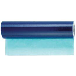 WESTEX Glasschutzfolie, Acrylat, (B)1.000 mm x (L)100 m