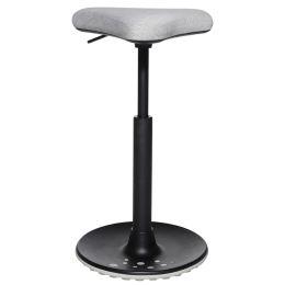 Topstar Sitzhocker/Stehhilfe Sitness H1, grau