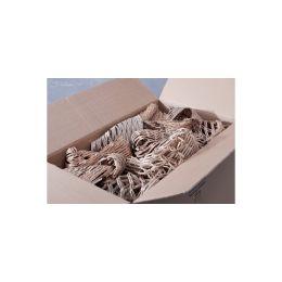 HSM Verpackungspolstermaschine ProfiPack P425
