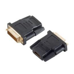 shiverpeaks BASIC-S HDMI Adapter, HDMI Kupplung -