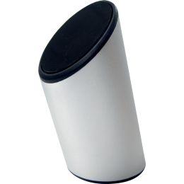 helit Smartphone-Ständer the magic stand, 8,9, silber