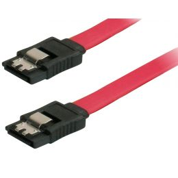 shiverpeaks BASIC-S Serial ATA 150 Anschlusskabel, 0,3 m