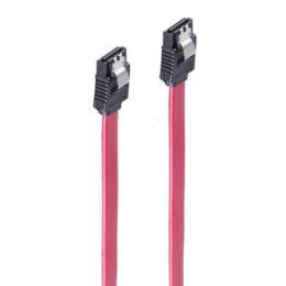 shiverpeaks BASIC-S Serial ATA 150 Anschlusskabel, 0,5 m