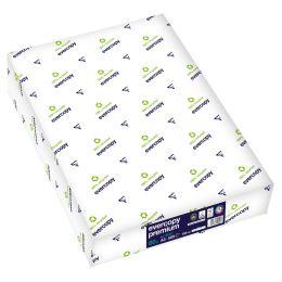 Clairalfa Multifunktionspapier evercopy premium, DIN A3