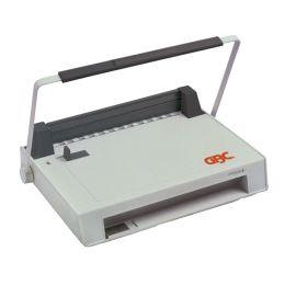 GBC Elektrisches Bindegerät SureBind System 1