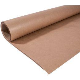 sigel Pinnwand Papier, 1.140 x 1.600 mm, 80 g, 50 Blatt