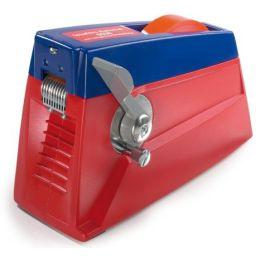 tesa Tischabroller Automat 6038, halbautomatisch