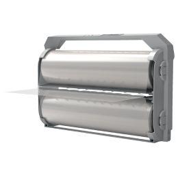 GBC Rollen-Laminierfolien-Kassette Foton, glänzend, 150 mic