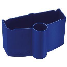 Pelikan Wasserbox WBB für Deckfarbkästen K12 und K24