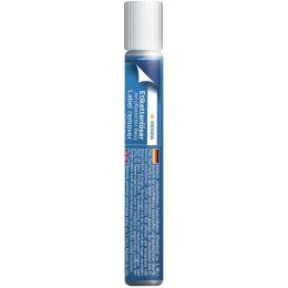 HERMA Etikettenlöser, Inhalt: 15 ml