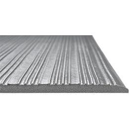 miltex Arbeitsplatzmatte Yoga Meter Basic, 600 x 900 mm