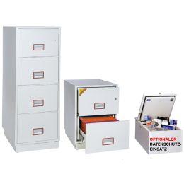 phoenix Feuerschutz-Dokumentenschrank Fire File FS2252K