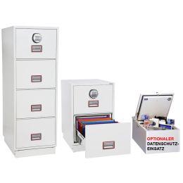 phoenix Feuerschutz-Dokumentenschrank Fire File FS2254E