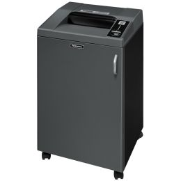 Fellowes Aktenvernichter Fortishred 4250C, Partikel 4 x 40mm