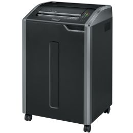 Fellowes Aktenvernichter Powershred 485Ci, Partikel 4 x 30mm