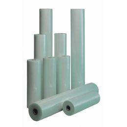 GBC Rollen-Laminierfolie NAP2, DIN A3, glänzend, 76 mic
