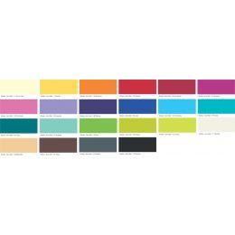 Marabu Acrylfarbe EDELMATT Colour your dreams, himmelblau