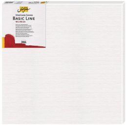 KREUL Keilrahmen SOLO Goya BASIC LINE, 100 x 100 mm