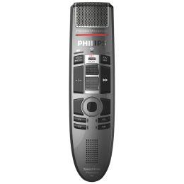 PHILIPS Diktiermikrofon SpeechMike Premium Air SMP4010