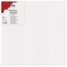 KREUL Malkarton SOLO Goya BASIC LINE, 600 x 800 mm