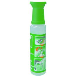 LEINA Augenspüllösung Ecolav, 500 ml