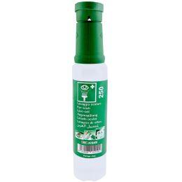 LEINA Augenspüllösung Ecolav, 250 ml