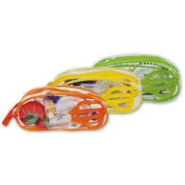 KLEIBER Nähzubehör-Set, groß, farbig sortiert