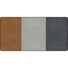 folia Seidenpapier-Rolle, 500 x 700 mm, Sortierung dunkel