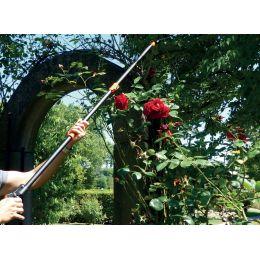 Garten PRIMUS Schneidgiraffe Rosenkavalier, teleskopierbar