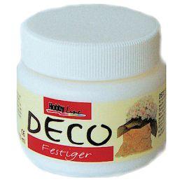 KREUL Hobby Line Deco Festiger, 150 ml Dose