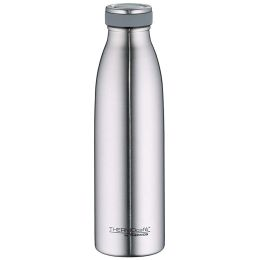 THERMOS Isolier-Trinkflasche TC Bottle, 0,5 L, Edelstahl