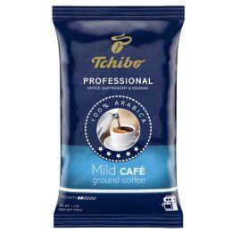 Tchibo Kaffee Professional Mild Café, gemahlen, 500 g