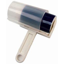 KLEIBER Fusselroller, abwaschbar