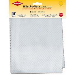 KLEIBER Wäschenetz, 700 x 500 mm, weiß