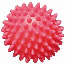 KLEIBER Wasch- und Massageball, pink, 2er Set