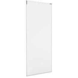 magnetoplan Design-Thinking Whiteboard, weiß