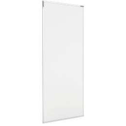 magnetoplan Design-Thinking Whiteboard, weiß