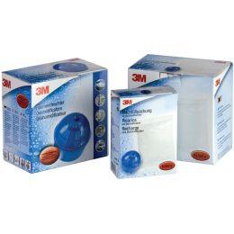 3M Luftentfeuchter, für Räume bis 20 qm, 350 g