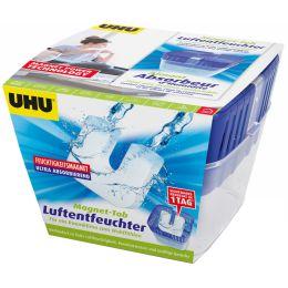 UHU Luftentfeuchter Feuchtigkeits-Magnet, 450 g