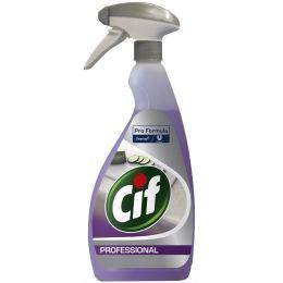 Cif Professional Desinfektionsreiniger 2in1, 750 ml