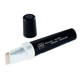 M+R Befeuchterstift Lecki, schwarz
