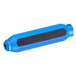 Wonday Kreidehalter, für runde Kreide 10 mm, magnethaftend