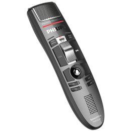 PHILIPS Diktiermikrofon SpeechMike Premium LFH3510